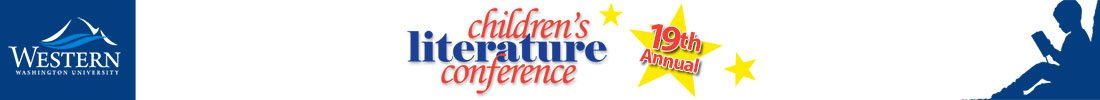 WWU Children's Literature Conference 2022