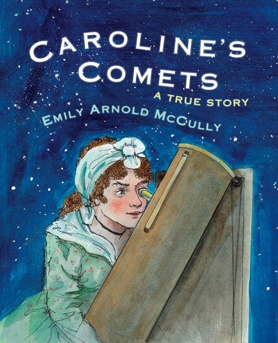 cvr-carolines-comets-405x500