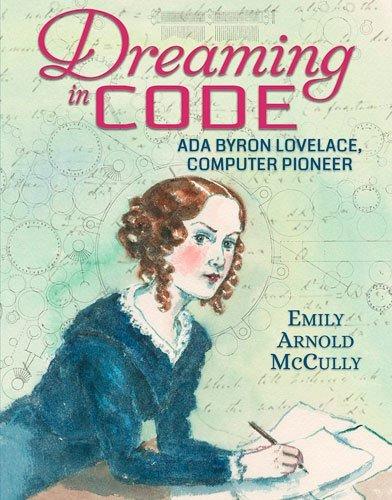 cvr-dreaming-in-code-392x500