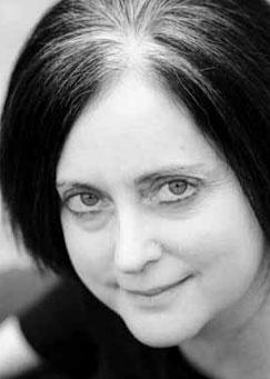 Susan Campbell Bartoletti 2013